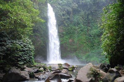 Image result for Air Terjun Blahmantung
