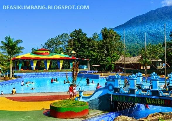 ... Minang Kabau Village, Silaing Bawah, Padang Panjang 27118, Indonesia