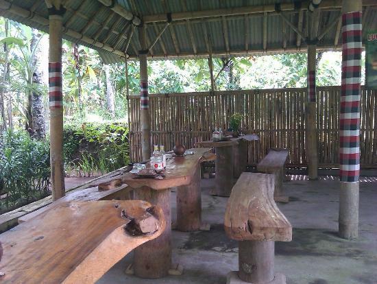 Taman Nadi Agro