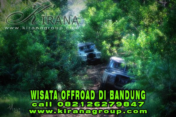 Kirana Group - Tur Harian