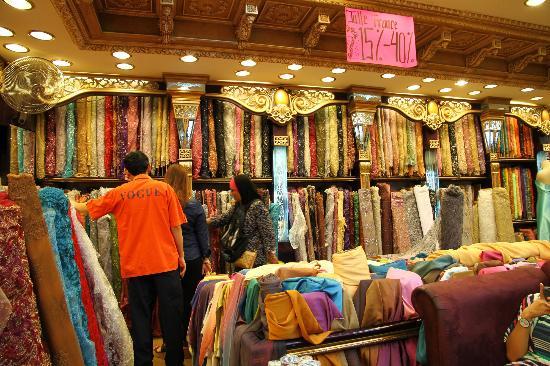 Pasar baru bandung Baju gamis pasar baru bandung
