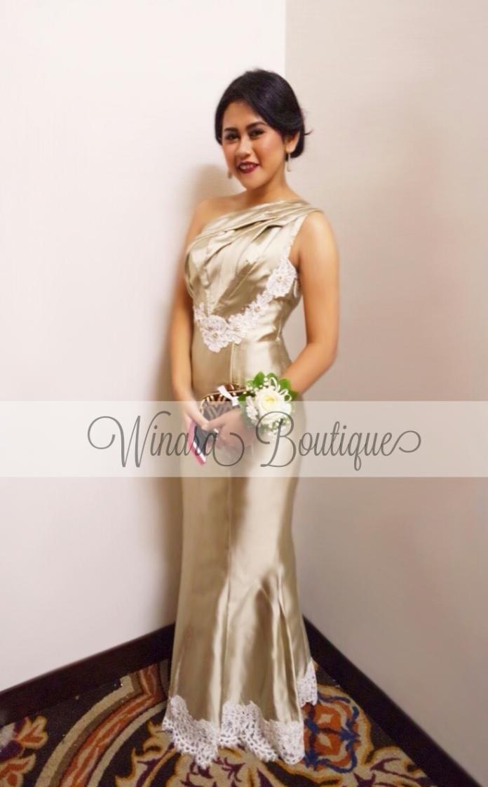 Winara Boutique
