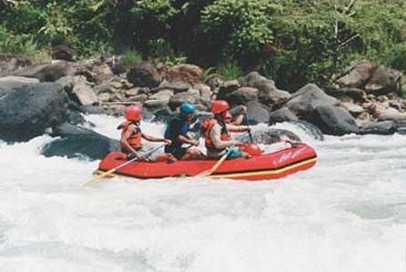 Sungai Manna