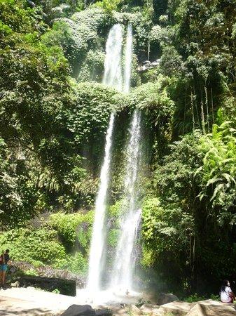 Adventure Lombok - Tur Harian