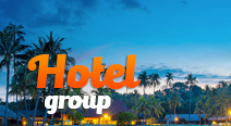 Hotel Group