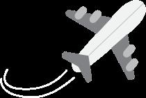 Tiket Pesawat Promo Cek Pesan Tiket Online Harga Ok
