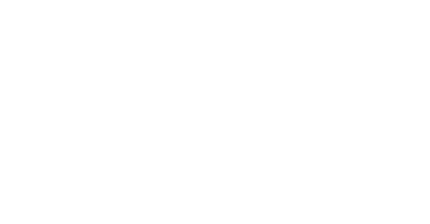 Tiket Pesawat Eva Air Cek Booking Tiket Online Harga Ok