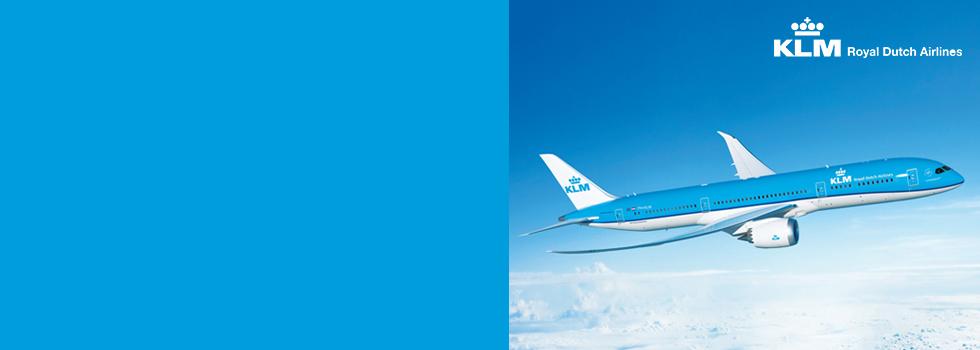Tiket Pesawat Klm Cek Booking Tiket Online Harga Ok