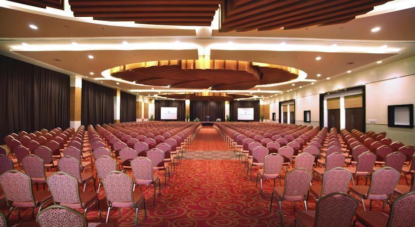 Atria Hotel Malang - Conference Room1