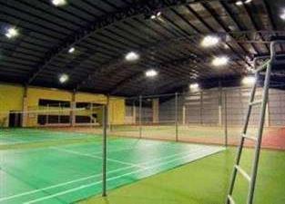 Mason Pine Hotel Bandung - Facilities