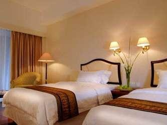 Mason Pine Hotel Bandung - Deluxe