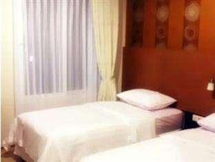 Andelir Hotel Bandung - Deluxe Room