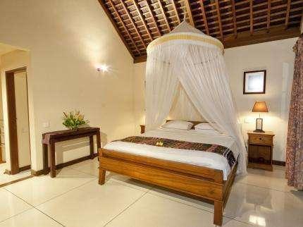 VIlla Harmony Bali -