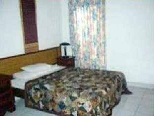 Hotel Bali Senia Bali - Standard