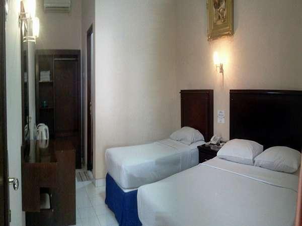 Malioboro Inn Hotel Jogja - Family
