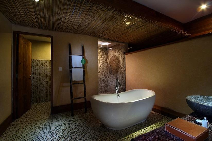 Kupu-Kupu Jimbaran Bali - Uluwatu Suite  Regular Plan