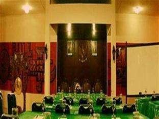 Sriwedari Hotel Yogyakarta - Meeting Room