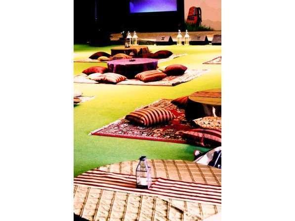 Highland Park Resort Bogor - Guest Room