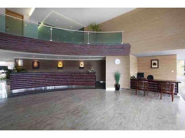 Bintang Kuta Hotel Bali - Lobby
