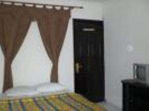 Hotel Chadea Inn Yogyakarta - Deluxe Room
