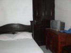 Hotel Chadea Inn Yogyakarta - Deluxe