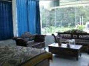 Hotel Chadea Inn Yogyakarta - Family