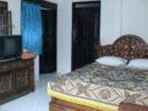 Hotel Chadea Inn Yogyakarta - Suite