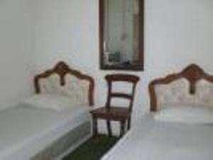 Hotel Chadea Inn Yogyakarta - Suite Twin