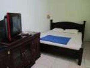 Hotel Chadea Inn Yogyakarta - Ambossador