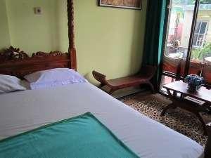 Hotel Chadea Inn Yogyakarta - Family room
