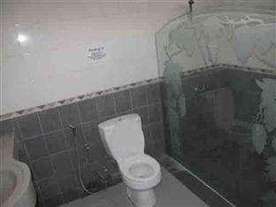 Homestay Kalijudan Surabaya - Bathroom