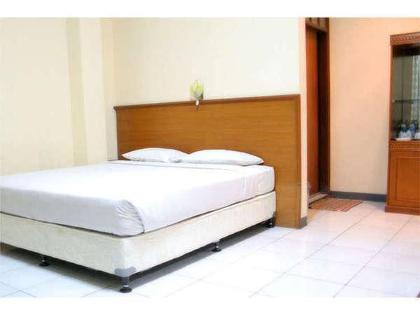 Hotel Cihampelas 1 Bandung - Suite