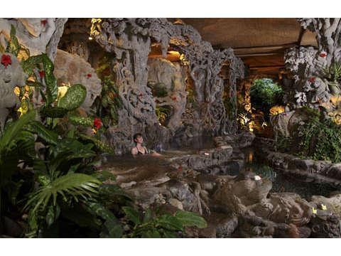 Tjampuhan Hotel Ubud - 4