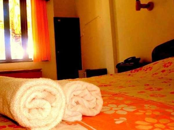 Jeje Resort Bali - Standard