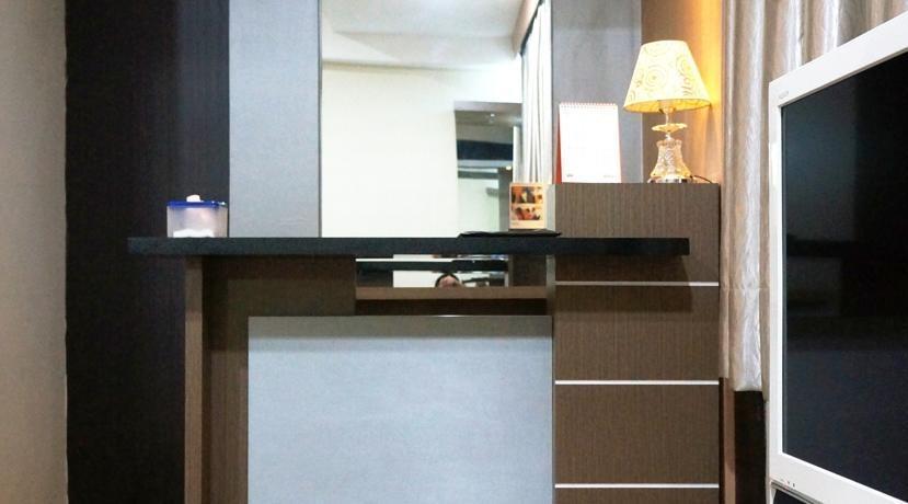 Hotel Duta Palembang - Suite Room Regular Plan