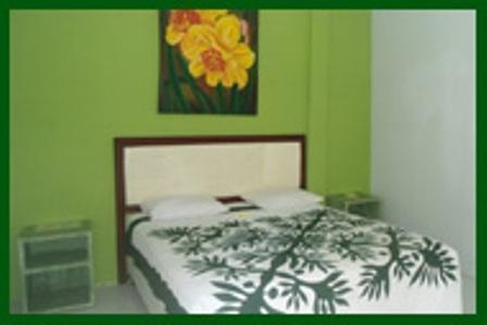 Sendok Hotel Lombok - Superior