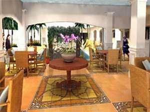 Samsara Inn Bali - Lobby