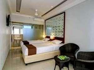 Samsara Inn Bali - Standard