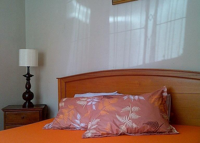 OBC Guest House Bandung - Standard Room Domestic Rate