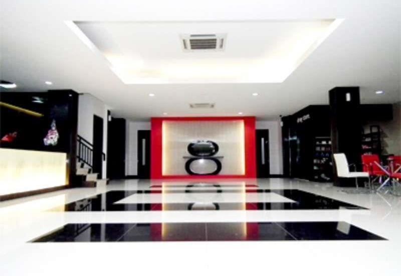 Mangga Besar Jakarta Hotel Hotel 88 Mangga Besar Raya 120