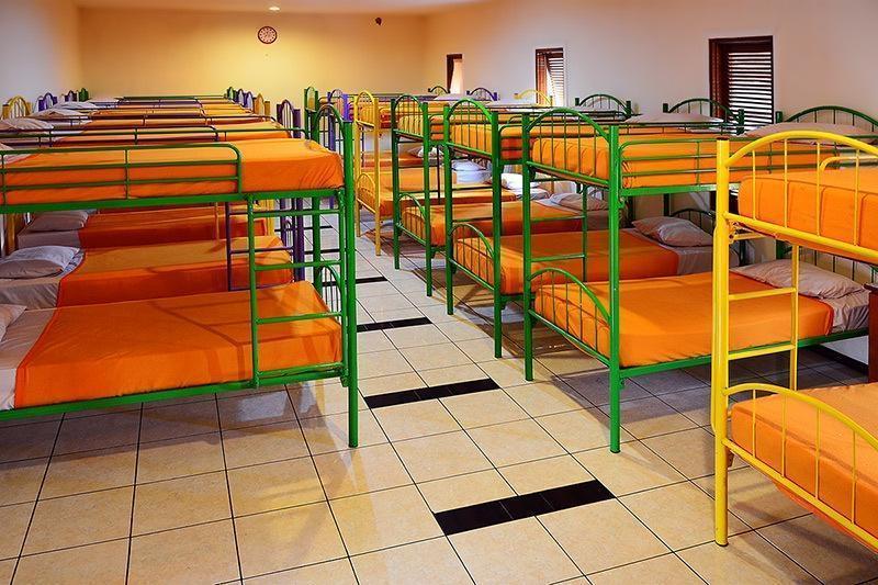 Hotel dekat Jatim Park 1 Malang - Promo Harga Termurah