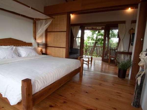The Studio Bali - Budget Villa