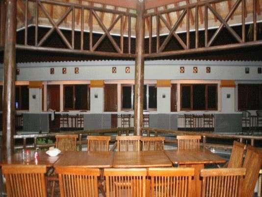 Pondok Putri  Ciamis - Facilities