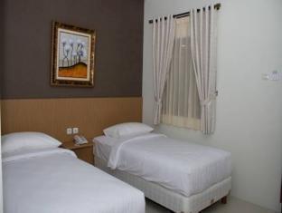 Qintani Hotel Cirebon - Moderate