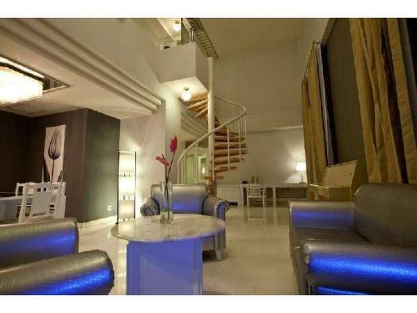 Kartika Graha Hotel Malang - Ambassador
