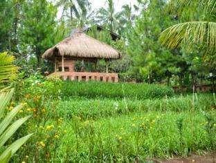 Jambuluwuk Ciawi Bogor -