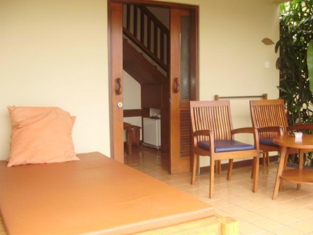Biyukukung Suites & Spa Bali - Kamar Standard Limited Offer
