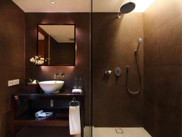 Fontana Hotel Bali a PHM Collection Bali - Deluxe Room Only Regular Plan