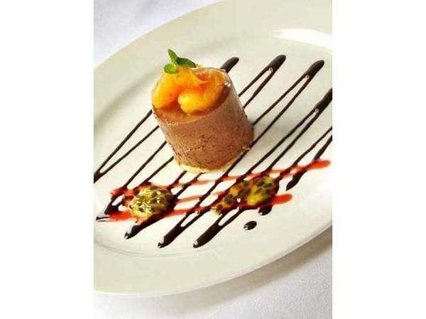 Sangria Resort & Spa Bandung - Menu Restoran