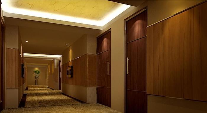 Atria Hotel Malang - Around Hotel1